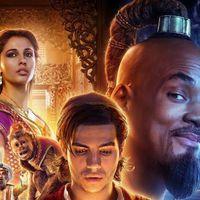 magyar box office: százegymillió éj