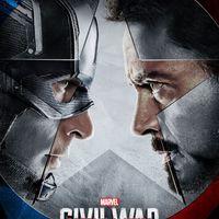 trailer + poszter: amerika kapitány - polgárháború [captain america: civil war] (2016)