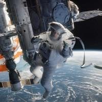 mennyire lesz földhözragadt a gravitáció a kasszáknál?