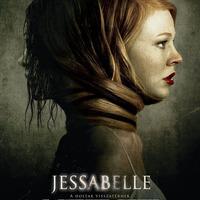 magyar trailer + poszter: jessabelle (2014)