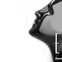 díjszezon 2014: az európai filmakadémia díjazottjai