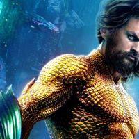 magyar box office: vízembör