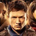magyar box office: kifosztók
