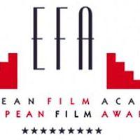 díjszezon 2012: európa filmdíj