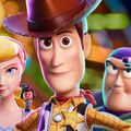 usa box office: toy's play