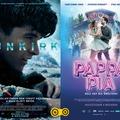 magyar box office: harmadik negyedév