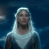 kritika: a hobbit - váratlan utazás [the hobbit: an unexpected journey] (2012)