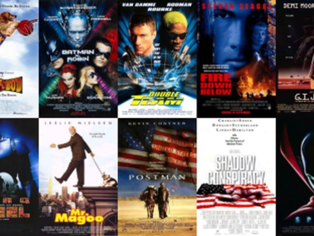 nyugati pornó filmek