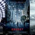 melyik christopher nolan legjobb filmje?
