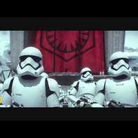magyar előzetes: star wars - az ébredő erő [star wars: the force awakens] (2015)