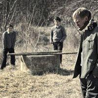 magyar film nyert karlovy vary-ban