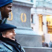 usa box office: életrevalók