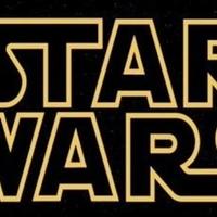 az év híre: új star wars-film 2015-ben