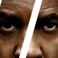 usa box office: equal sequels