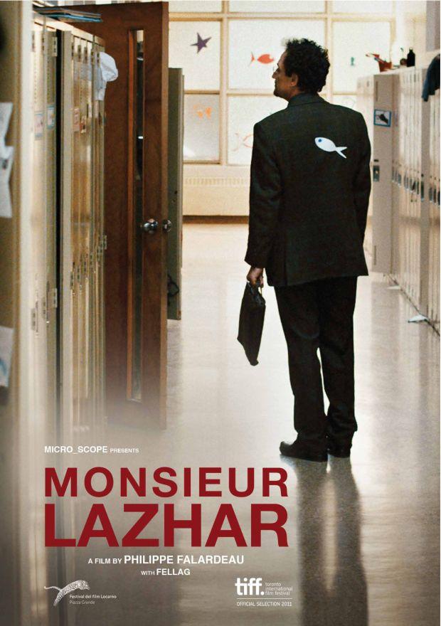 poster_monsieurlazhar.jpg