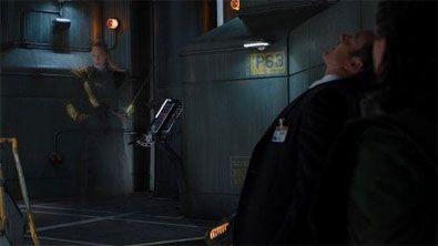 the_avengers_coulson_uk.jpg