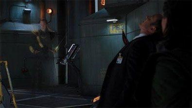 the_avengers_coulson_usa.jpg