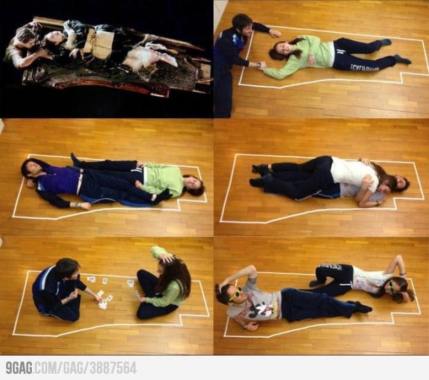 9gag_titanic.jpg