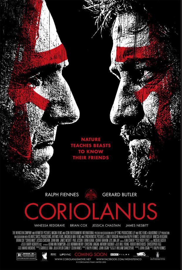 Coriolanus1.jpg