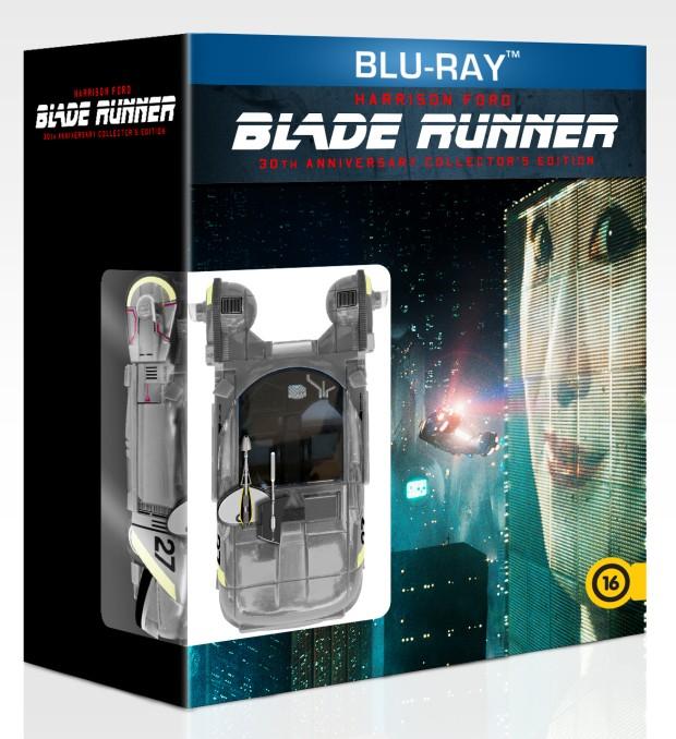 bd_bladerunner30_01k.jpg