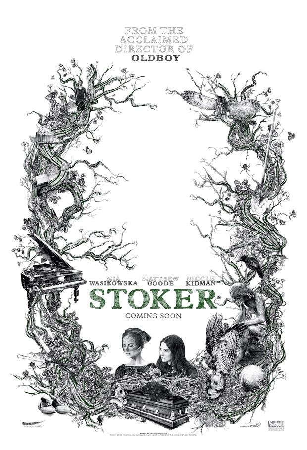 stoker_small.jpg