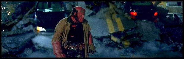 Hellboy II - The Golden Army.jpg