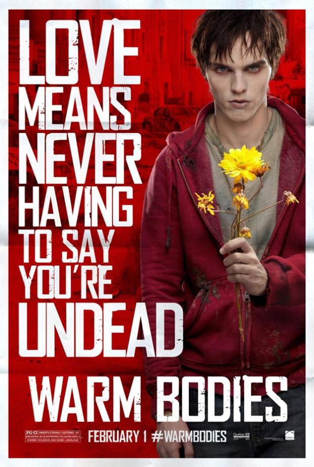 poster_warmbodies02.jpg