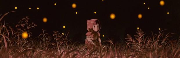 grave_of_the_fireflies620.jpg