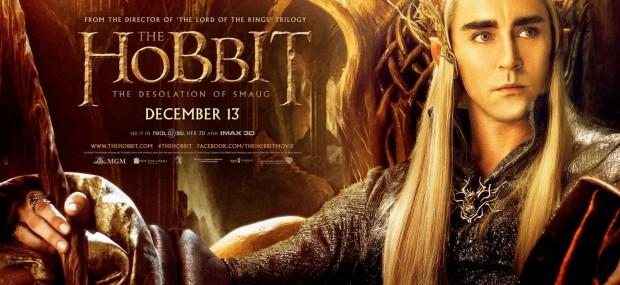 poster_thehobbit2_04.jpg