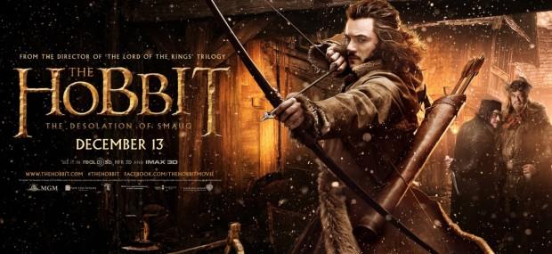 poster_thehobbit2_05.jpg
