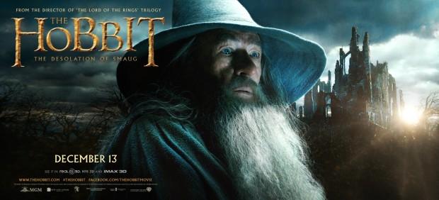 poster_thehobbit2_06.jpg