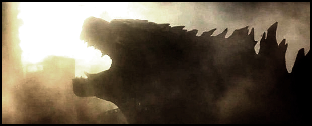 Godzilla 01.jpg