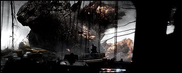 Godzilla 03.jpg