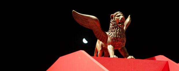 golden-lion-statue.jpg
