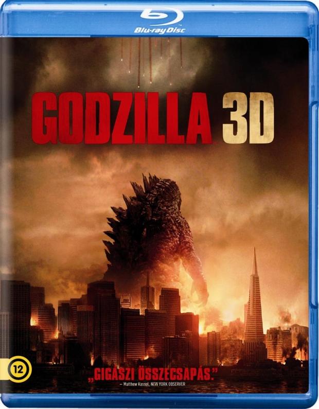 Godzilla_2014_3D_BLURAY_HUN_2d(1).jpg