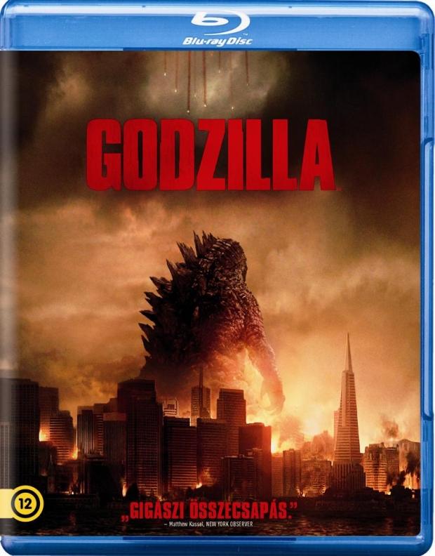 Godzilla_2014_BLURAY_HUN_2d(1).jpg