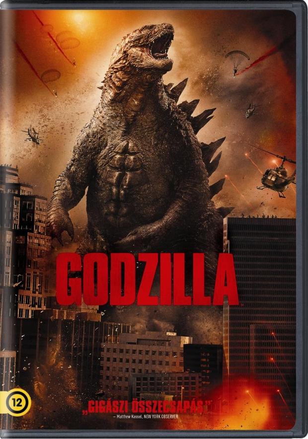 Godzilla_2014_DVD_HUN_2d(1).jpg