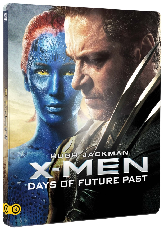 bd3d_x-men_daysoffuturepast_steel.jpg
