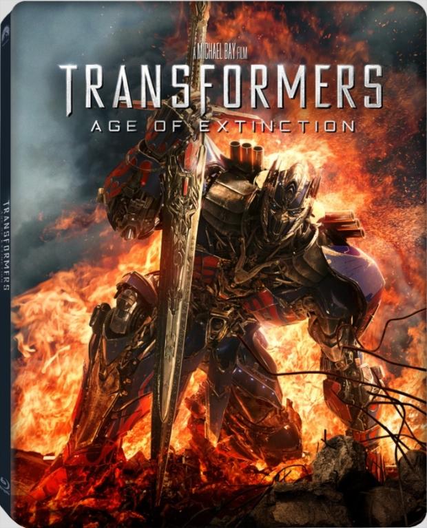 bd_transformers4_steel.jpg