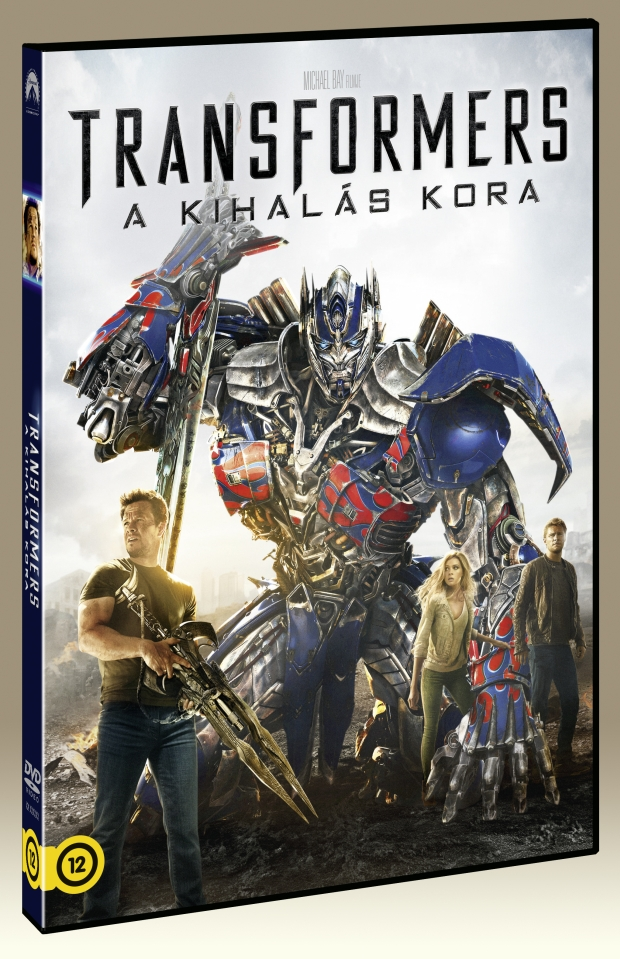dvd_transformers4.jpg