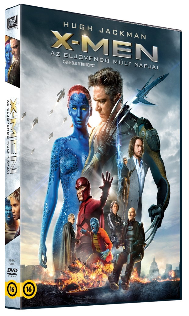 dvd_x-men_daysoffuturepast.jpg