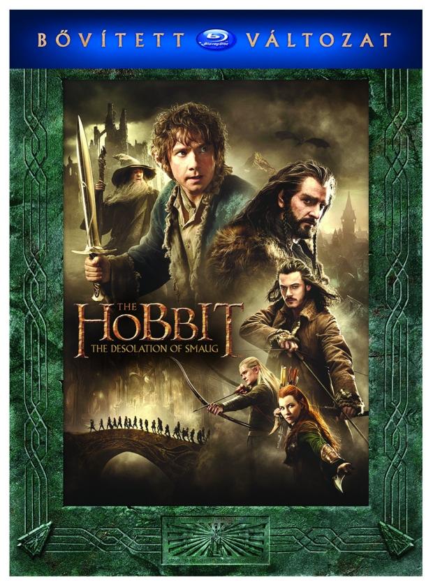 Hobbit_The_Desolation_of_Smaug_Ex_Z16-Y33272_BLURAY_HUN_2d.jpg
