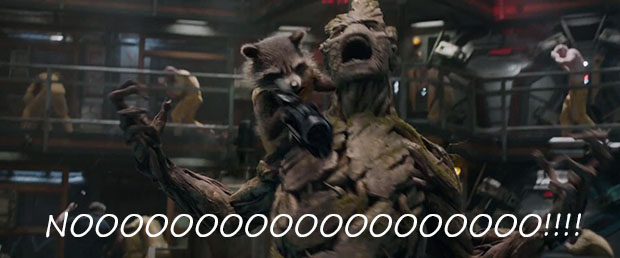 guardiansofthegalaxy_nooo.jpg