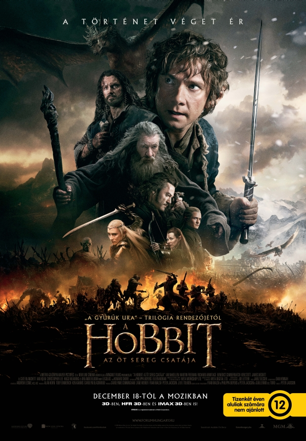 poster_the_hobbit_3_hun.jpg