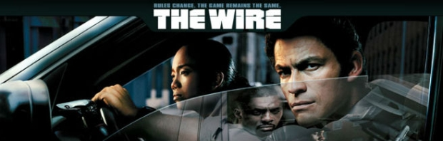 the_wire620.jpg