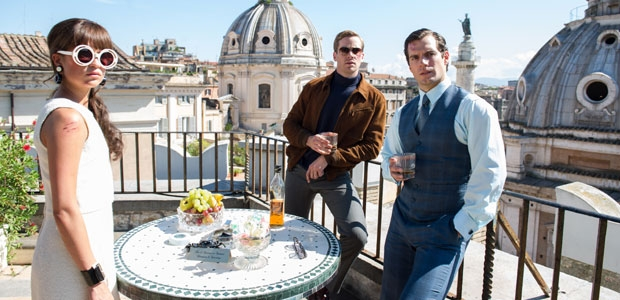 themanfromuncle.jpg