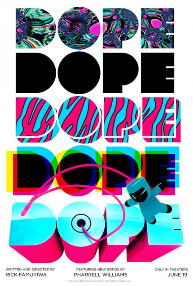 dope_poster_01.jpg