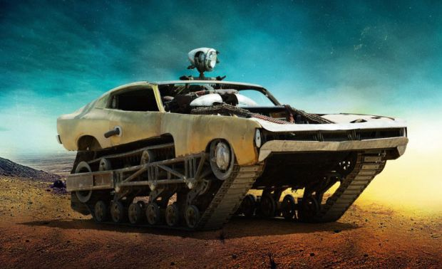 mad_max_vehicles_peacemaker_b.jpg
