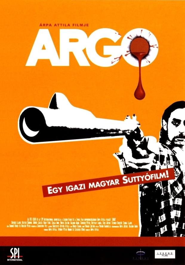 poster_argo_magyar.jpg