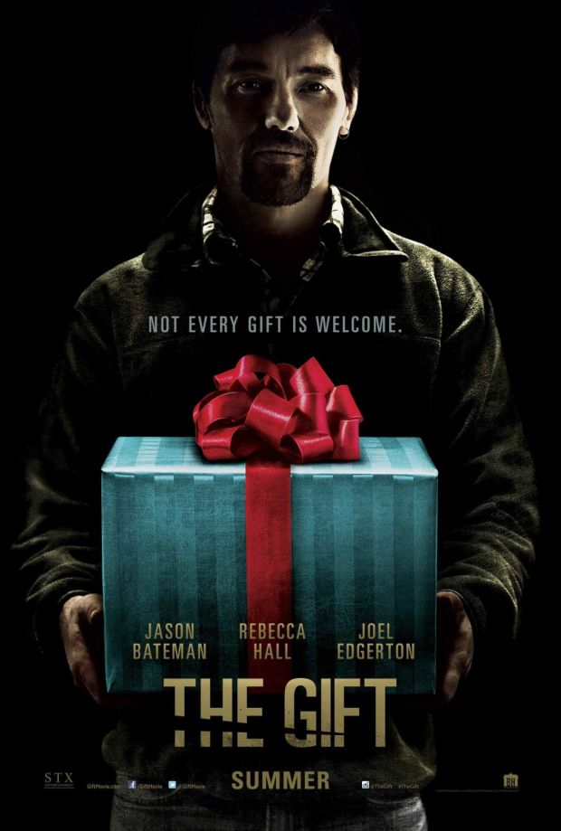 the_gift_poster_01_b.jpg